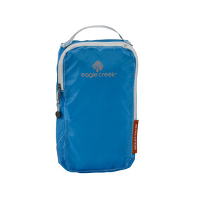 Eagle Creek Pack-It Specter Organizer zaino XS blu